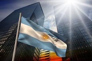 EMA Partners Expands Into Argentina