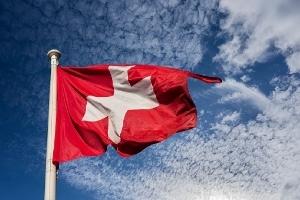 RSA Group Thomas Schleimer Switzerland