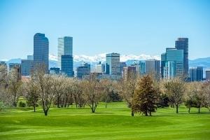 Top Gun Ventures Opens Office Denver