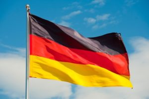 Intersearch Elke Ebeling Germany