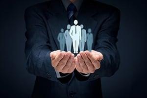 TillmanCarlson CIO Wintrust Financial