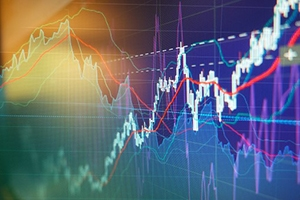 Hudson Global 15.9 Revenue Gain