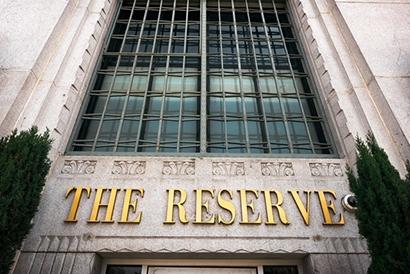 Federal Reserve Bank San Francisco Diversified Search President