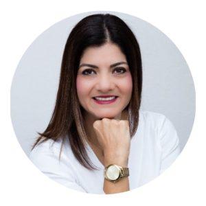 Lizette Ibarra