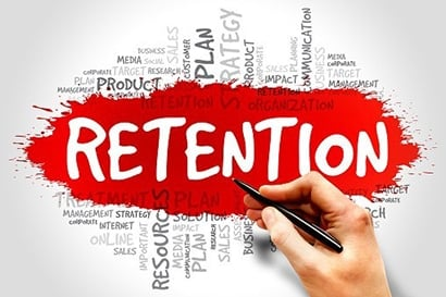 5 Ways Improve Employee Retention