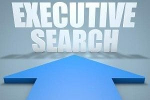 Hiring Search Firm