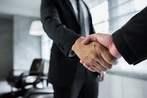 Riviera Partners merges with Alpha Advisors