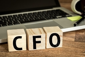 Slone Partners Bob Beechey CFO Vermillion Inc.