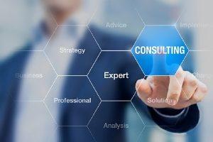 Per Ardua Associates launches Pantheon Leadership Consulting