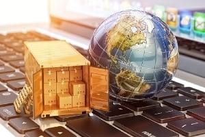 Signium Annelize van Rensburg leader global consumer goods services