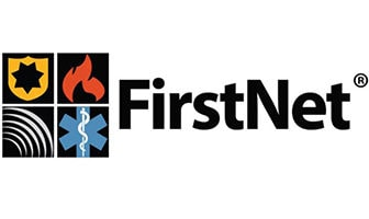 Reffett Associates Recruiting Alliance First Responders Network Authority
