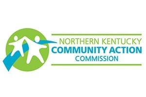 Gilman Partners Northern Kentucky Community Action Commission