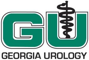 Tyler & Company President Georgia Urology