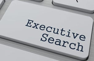 MediaLink Leader Executive Search Division