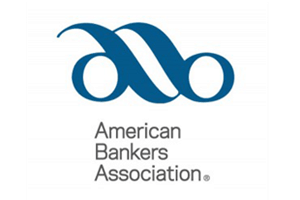 Lochlin Partners Naomi Camper chief policy officer ABA