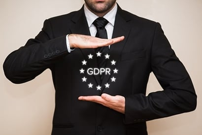 Data Privacy Laws Global Search Firms