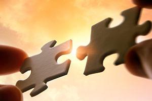 Koya Leadership Partners Acquires Social Impact Rival