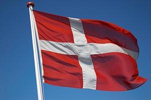 AltoPartners Denmark