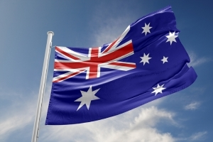 CNA International Expands to Australia