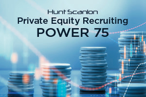 Private Equity Power 75 Featured Image