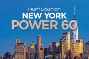 NY Power 60 Featured Image 2020