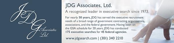 JDG-Associates-Gov-Ranking