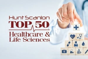 Healthcare Life Sciences Ranking Featured Image