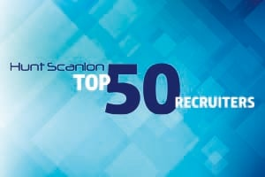 Top 50 2021 Featured Image