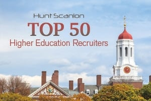 Higher Ed 50 2021 Featured Image