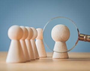 Importance of behavioral assessments
